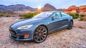 Tesla-desert-300x169